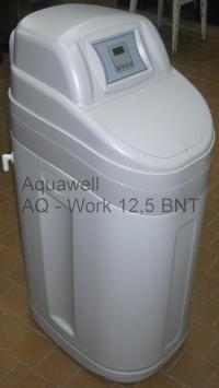Aquawell AQ - Work 12,5 BNT