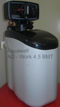 Aquawell AQ - Work 4,5 BNT